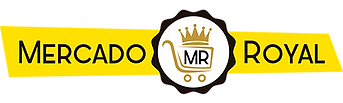 Logo Mercado Royal.png