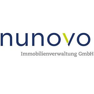 nunovo Immobilienverwaltung GmbH.jpg