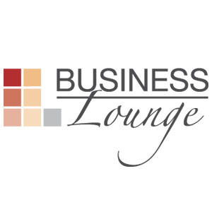 business lounge.jpg