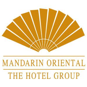 Logo_Mandarin_Oriental.jpg