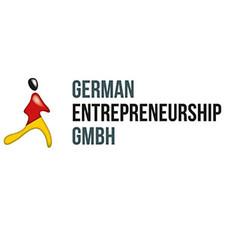 german entrepreneurship gmbh.jpg