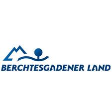 berchtesgadener land tourismus.jpg