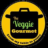 Veggie_Gourmet_Logo_Circle_-_with_slogan