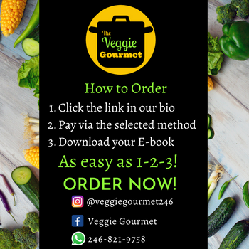 VG - How to Order.png
