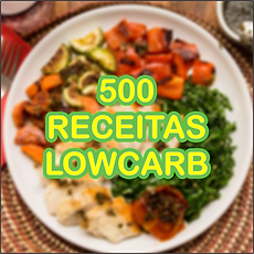 500 Receitas Lowcarb.png