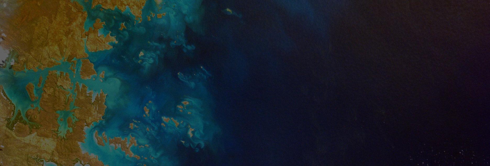 Sea2 2018-12-25.jpg