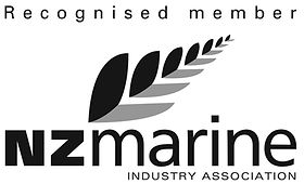 NZ_Marine_IA_Recognised_Member.jpg