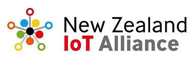 NZ-IoT-Alliance_RGB_HOR.jpg