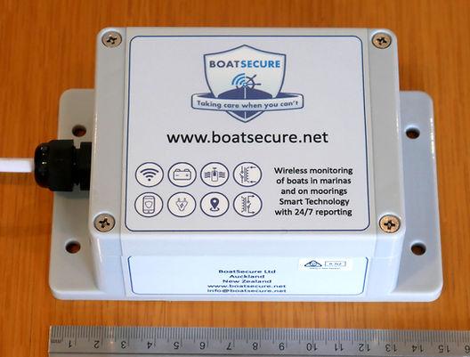 BoatSecure device 02.JPG