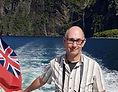 John on Boat crop.jpg