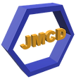 JMCD logo trans 1.png