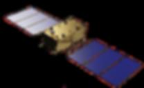 satellite1.png