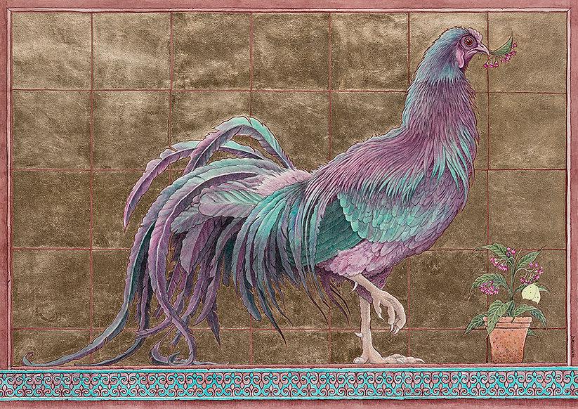 cockerelP101.jpg