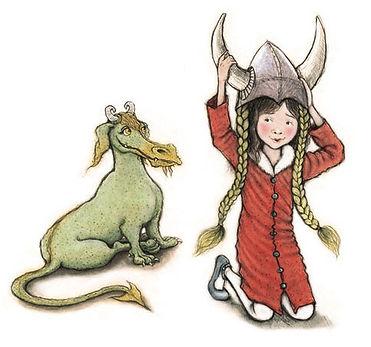 viking hat logo.jpg