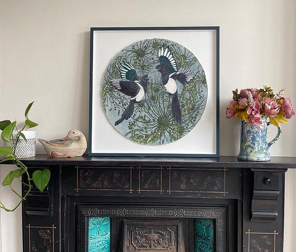 magpies framed.jpg