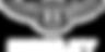 Portfolio_logos_Bentley.png