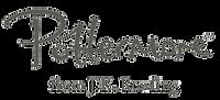 CP_portfolio_Pottermore_logo_grey.png