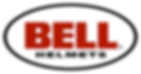 Bell Helments Alfiejay.png