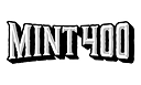 2020_mint_400_creative_mint_400_only_dar