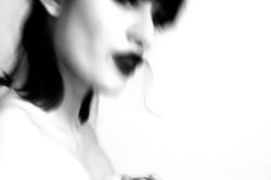 PORTRAIT by sonyafichte