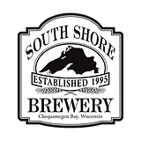 https://www.southshorebrewery.com/