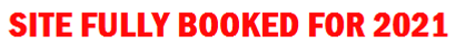 booked.png