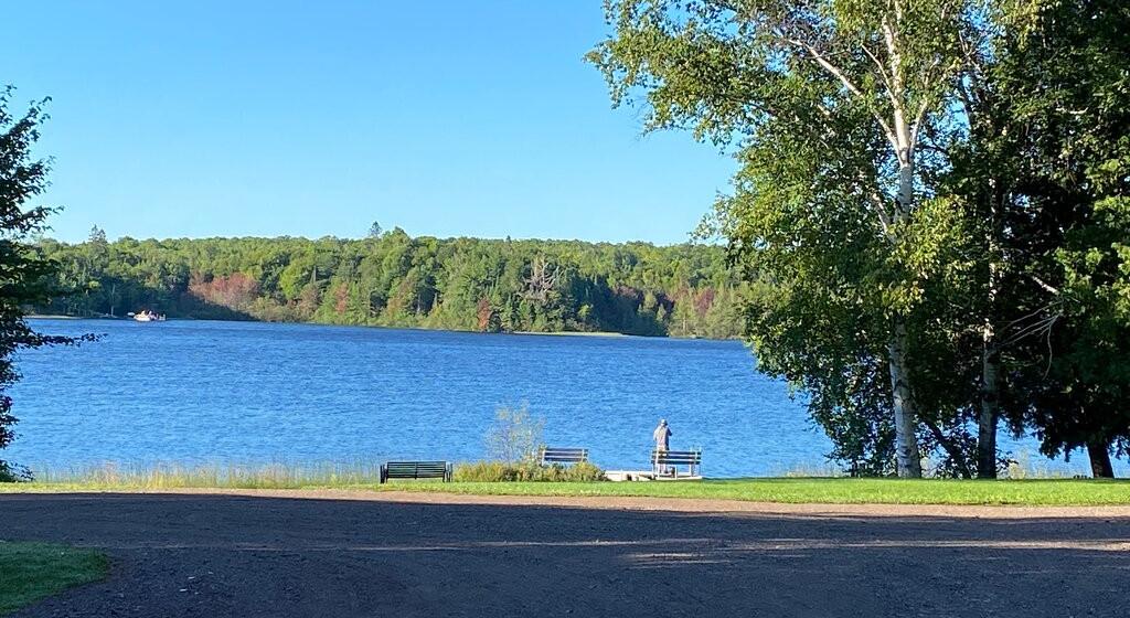 wildwood-haven-resort-lake view.jpg