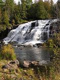 https://www.michigan.org/property/bond-falls-scenic-site