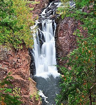 copper falls.jpg