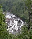 http://www.gowaterfalling.com/waterfalls/potatolower.shtml
