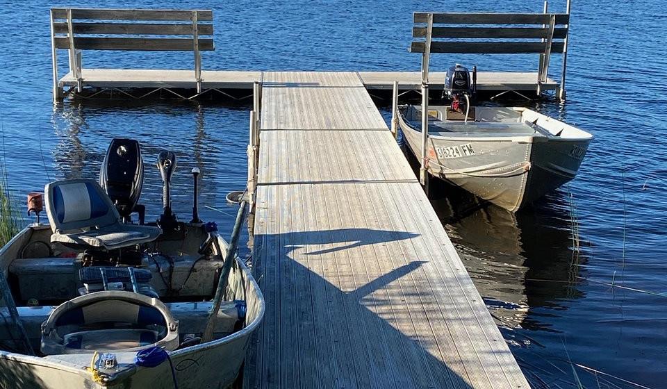 wildwood-haven-resort-boat dock.jpg