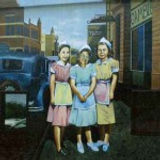 http://www.muralbrickroad.com/