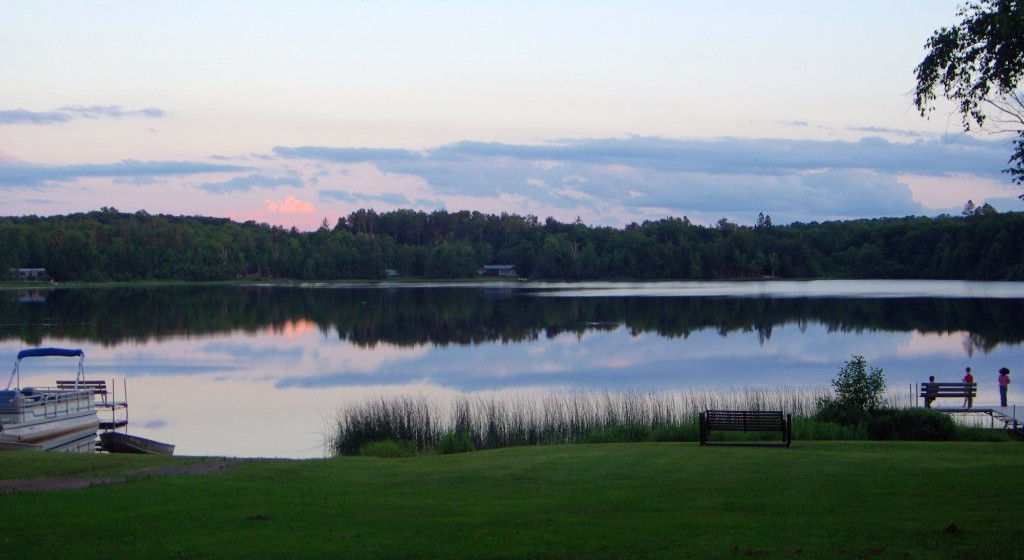 boat-dock-at-dusk.jpg