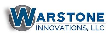 Warstone-Innovations-Logo