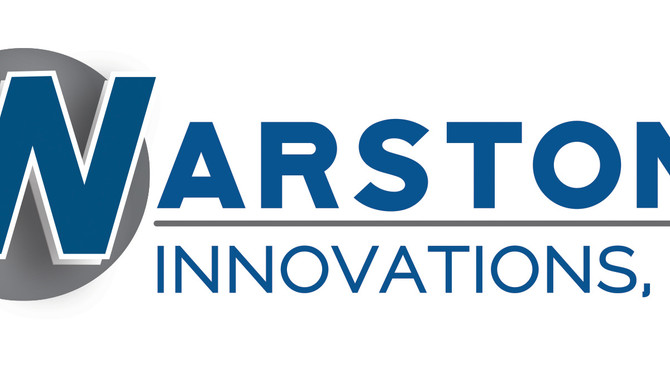 Formation of Warstone Innovations, LLC
