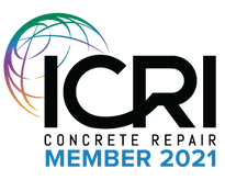 ICRI-2021-Mbr-Logo-Web.png
