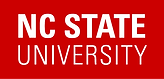 ncstate-brick-2x2-red.png
