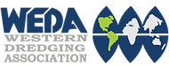 WEDA Logo.png