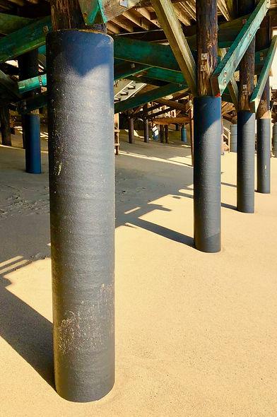 photo Wilbury beach.jpg