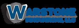 Warstone_Logo_FINAL.png