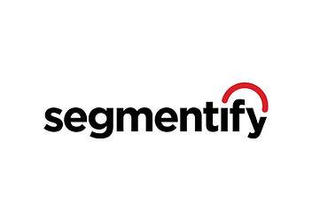 Segmentify_Logo-1024x724.jpg