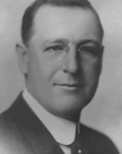 James F. Elliot