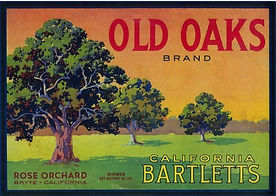 old oaks label.jpg