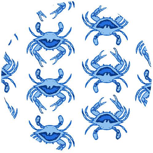 Crab Walk - 304