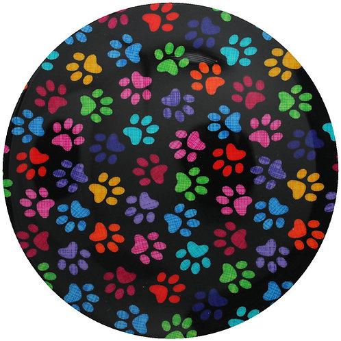 Color Paw - 309