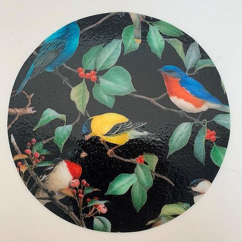 Birds - 62