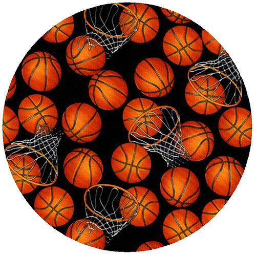 Basketball - 945