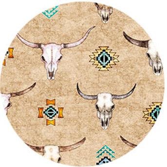 Longhorns - 347