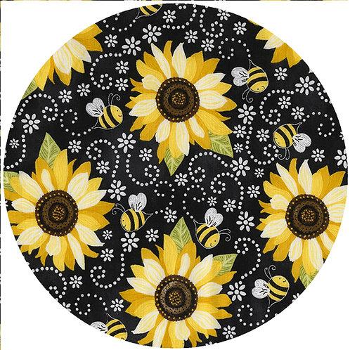 Beez Sunflower - 975
