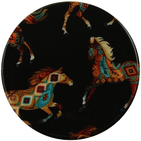 Southwest Horses - 205